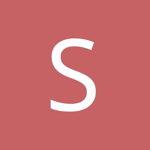 Sirena_Ltu