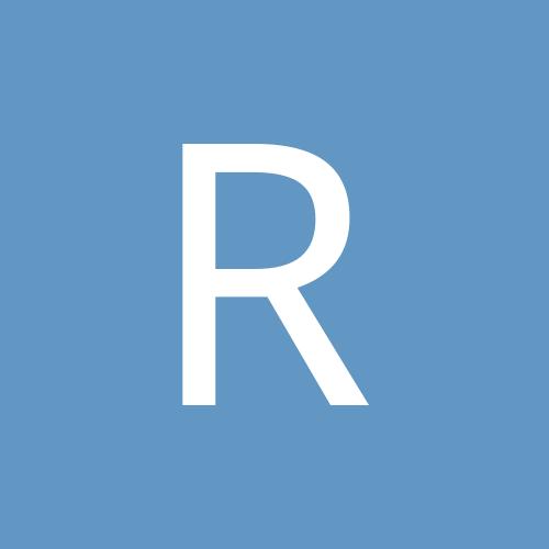 r3name