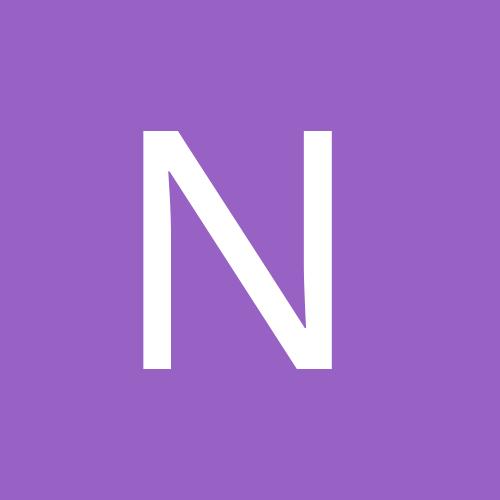Nepyk_Ok