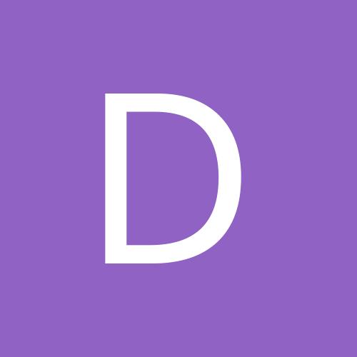 dovis55
